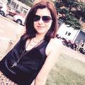 Freelancer Carla P.