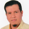 Freelancer José L. A. S.