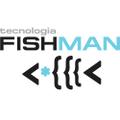 Freelancer Fishman T.