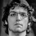 Freelancer Adrián R. C.