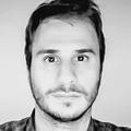 Freelancer Leandro M. L.