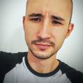 Freelancer Michael O.
