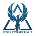 Freelancer Fênix C.