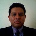 Freelancer ALEJANDRO F. H.
