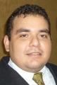 Freelancer Almir J.