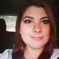 Freelancer Rebeca B.
