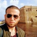 Freelancer Jonathan S. M.