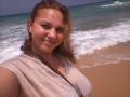 Freelancer Melisa L.