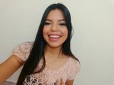 Freelancer Yrene Y.