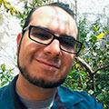 Freelancer Eli A.