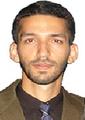Freelancer Andrés F.