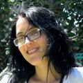 Freelancer Cecilia d. V.