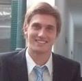 Freelancer Emilio C.