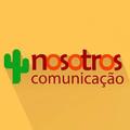 Freelancer Nosotros P.