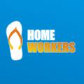 Freelancer Home W.
