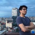 Freelancer Felipe Z. P.