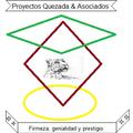 Freelancer Proyectos Q. A.