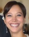 Freelancer Fabiola B.