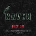 Freelancer Raven D.