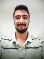 Freelancer Rafael d. S. A.