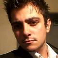 Freelancer Wesley K.