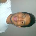 Freelancer Anthony L.