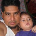 Freelancer Javier C. G.