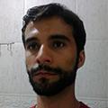 Freelancer Arleison M. R. L.