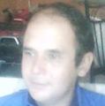 Freelancer Fermín C. H.