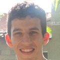 Freelancer Pedro S.