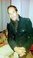 Freelancer Daniel H. V.
