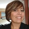Freelancer María C. O. B.