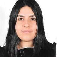 Freelancer Orianna C. L. V.