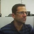 Freelancer Alencar M. d. O.