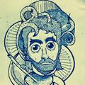 Freelancer Patricio F.