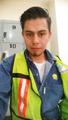Freelancer Luis