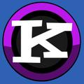Freelancer Kewebs