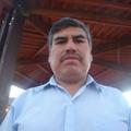 Freelancer Ramón P. C. E.