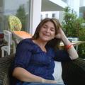 Freelancer Agustina L. B.