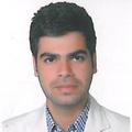 Freelancer Hamid B.