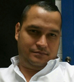 Freelancer Jose L. M.