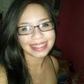 Freelancer Anjuly M.