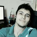 Freelancer Jonathan B.