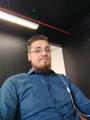Freelancer Leonardo D.