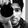 Freelancer Casthelli A.