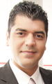 Freelancer Paulo V. S. S.