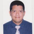 Freelancer Martin E. A. S.