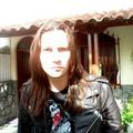 Freelancer Igor S.
