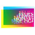 Freelancer Felipe M. d. O.