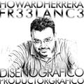 Freelancer Howard H.